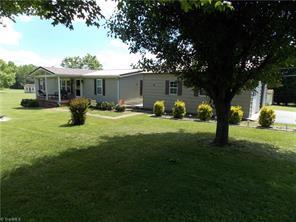 1553 FLINT HILL RD, East Bend, NC 27018 - Photo 2