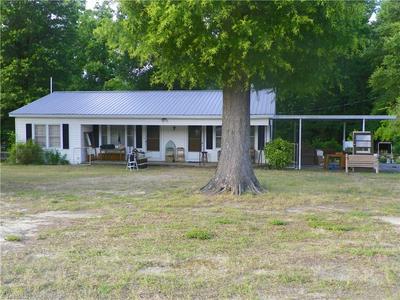 1134 JUBILEE RD, Linwood, NC 27299 - Photo 1