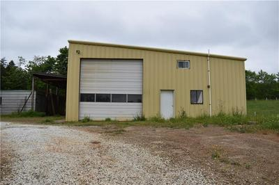 1845 SISK RD, Danbury, NC 27016 - Photo 2