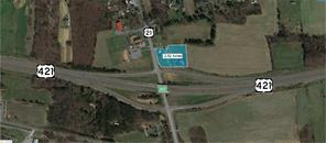 3016 US 21 HWY, Hamptonville, NC 27020 - Photo 1
