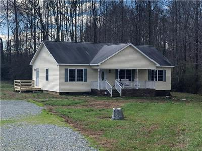 4269 BULL RUN CREEK RD, Franklinville, NC 27248 - Photo 1