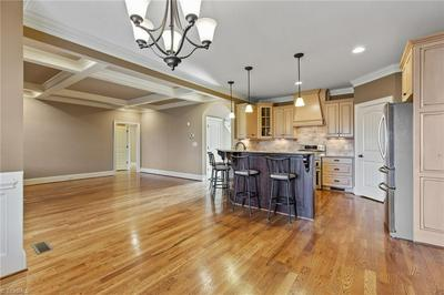 7832 CHARLES PLACE DR, Kernersville, NC 27284 - Photo 2