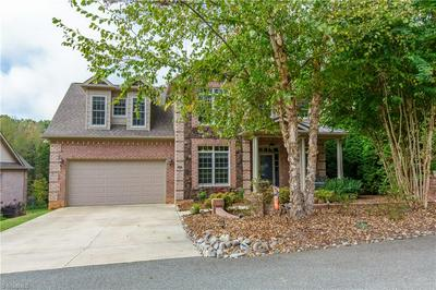 221 SERENDIPITY DR, Graham, NC 27253 - Photo 1