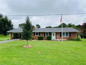 2432 SMITHTOWN RD, East Bend, NC 27018 - Photo 2