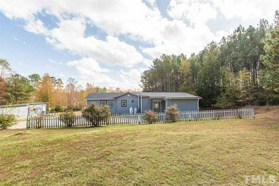 233 COLEY RD, Henderson, NC 27537 - Photo 2