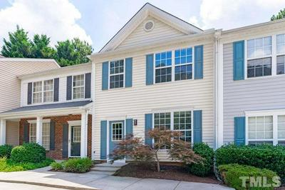 205 ORCHARD PARK DR, Cary, NC 27513 - Photo 2