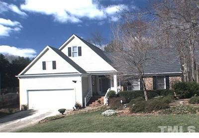 9820 FORUM DR, Raleigh, NC 27615 - Photo 1