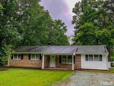 54 S 3RD ST, Roxboro, NC 27573 - Photo 1