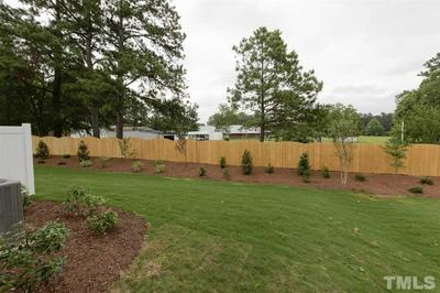 85 GREEN HAVEN BLVD, Youngsville, NC 27596 - Photo 1