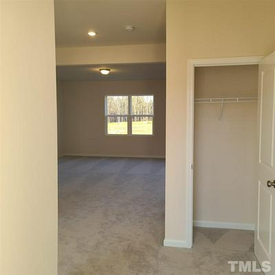 3508 STRAWBERRY PATCH ROW, Raleigh, NC 27604 - Photo 2