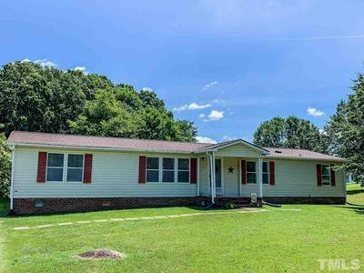 70 BRIAN CT, Roxboro, NC 27574 - Photo 1