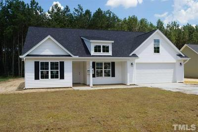 83 KOTATA AVE, Bunnlevel, NC 28323 - Photo 2