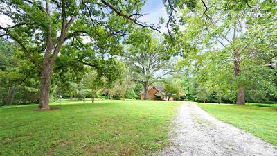15109 POSSUM TRACK RD, Raleigh, NC 27614 - Photo 1