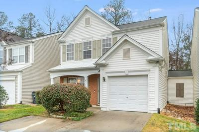125 CHINABROOK CT, Morrisville, NC 27560 - Photo 1