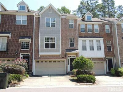 136 VINTAGE DR, Chapel Hill, NC 27516 - Photo 1