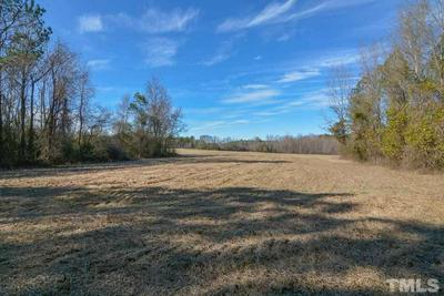 0 QUALLS FARM ROAD, Enfield, NC 27823 - Photo 2