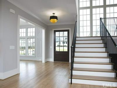 511 CHESTERFIELD RD, Raleigh, NC 27608 - Photo 2