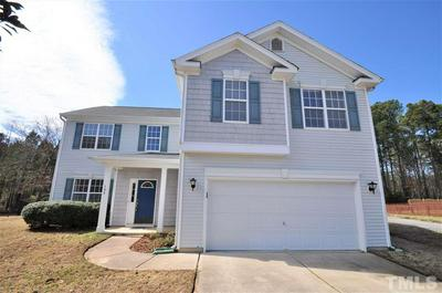 102 GREAT HOUSE CT, Morrisville, NC 27560 - Photo 1