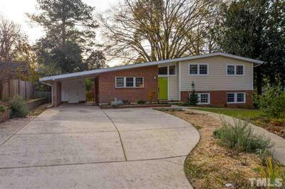 5125 KAPLAN DR, Raleigh, NC 27606 - Photo 2