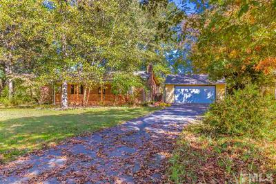 2661 TARBORO RD, Youngsville, NC 27596 - Photo 2