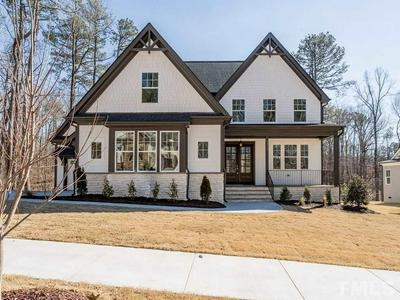 1212 TOUCHSTONE WAY, Wake Forest, NC 27587 - Photo 1