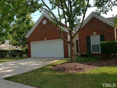 2576 BENT GREEN ST, Raleigh, NC 27614 - Photo 2