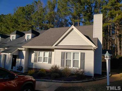 130 TOWNE VIEW TRL, Garner, NC 27529 - Photo 1