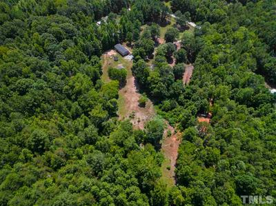 9502 FROG HOLLOW RD, Oxford, NC 27565 - Photo 2