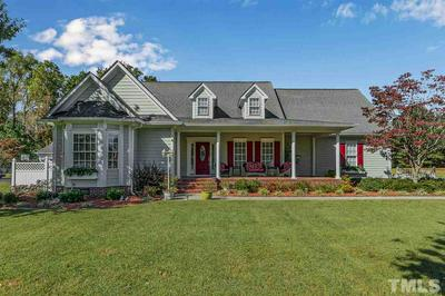 4225 FINAL APPROACH DR, Eastover, NC 28312 - Photo 1