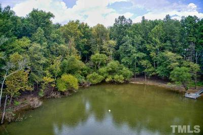 OCCONEECHEE LANE, Clarksville, VA 23927 - Photo 2