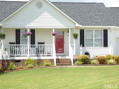 105 GRAYSON PL, Clayton, NC 27520 - Photo 2