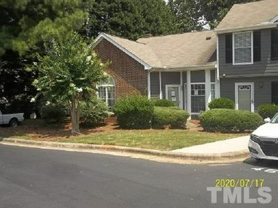 4601 PINE TRACE DR, Raleigh, NC 27613 - Photo 1