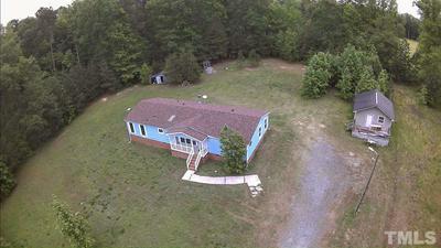 4914 BAHAMA RD, Rougemont, NC 27572 - Photo 2