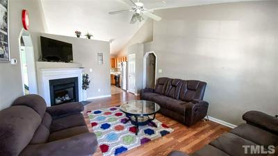 5128 JULIP DR, Knightdale, NC 27545 - Photo 2