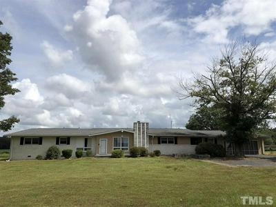 338 PITTMAN RD, Selma, NC 27576 - Photo 1