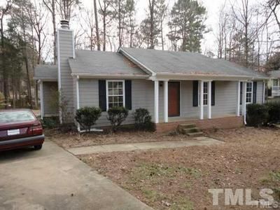 104 COLEN CT, Cary, NC 27511 - Photo 1