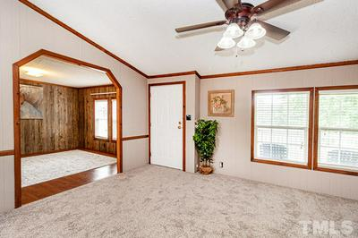 12594 FISHER RD, Whitakers, NC 27891 - Photo 2