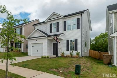 108 PUMPKIN HILL RDG, Clayton, NC 27520 - Photo 2