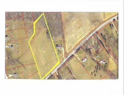 1325 PIXLEY PRITCHARD RD, Timberlake, NC 27583 - Photo 1