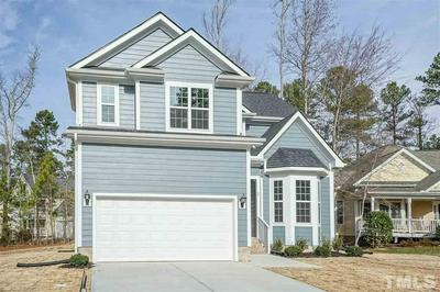 34 REAN CT, Angier, NC 27501 - Photo 2