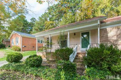 704 BRIGHTON RD, Durham, NC 27707 - Photo 2