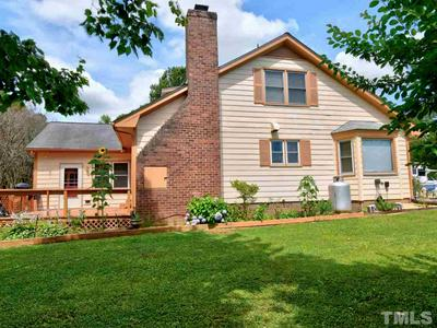 473 STARLINE RD, Selma, NC 27576 - Photo 2