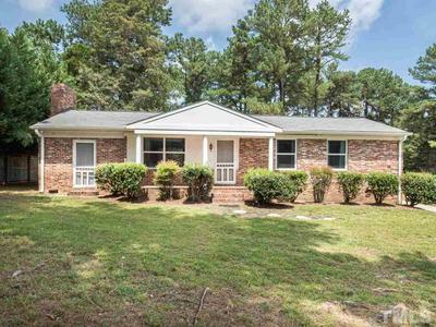 14012 DURANT RD, Raleigh, NC 27614 - Photo 1