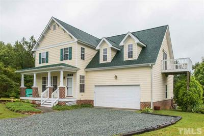 61 OLD CHESTNUT XING, Moncure, NC 27559 - Photo 2