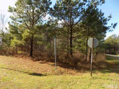 4 KELLY RD, Henderson, NC 27537 - Photo 1