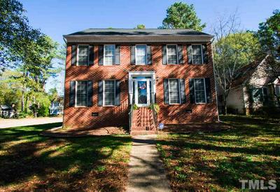 132 FOLEY DR, Garner, NC 27529 - Photo 1