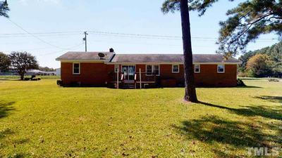 1012 SAULSTON RD, Goldsboro, NC 27534 - Photo 2