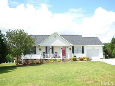105 GRAYSON PL, Clayton, NC 27520 - Photo 1