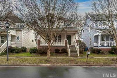 510 EASTWAY AVE, Durham, NC 27703 - Photo 1