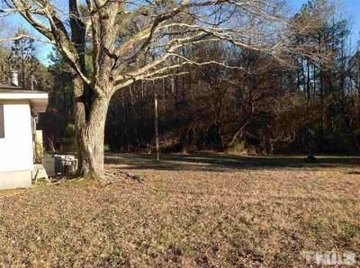169 LANE STORE RD, Franklinton, NC 27525 - Photo 2